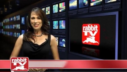 rabbit tv dating Freeview retune after rabbit hops off you'll need to rescan your freeview box or tv set to re-instate these vital freeview channels.
