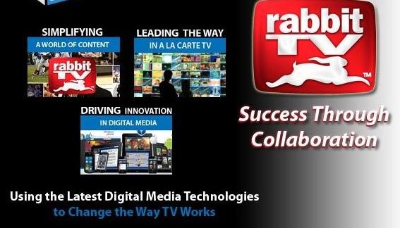 Rabbit TV Go   Rabbit TV Reviews