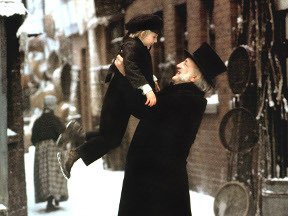 top 20 christmas movies